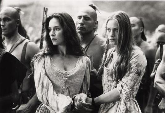 the last of the mohicans essay about the movie